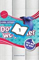 Dood door wc-papier