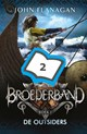 Broederband 1: De outsiders