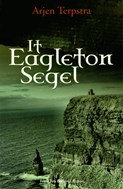 It Eagleton Segel
