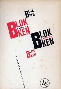 Citaten Uit Bint : Blokken knorrende beesten bint bordewijk ferdinand lezen