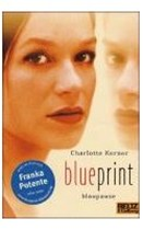 Blueprint blaupause kerner charlotte lezen voor de lijst blueprint blaupause kerner charlotte niveau 3 malvernweather Choice Image