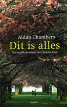 Dit is alles - Chambers, Aidan