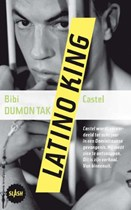 Latino King - Dumon Tak, Bibi